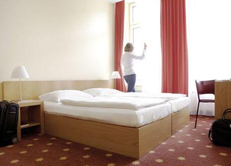 Hotelzimmer mit Fitness im Die kleine Sonne