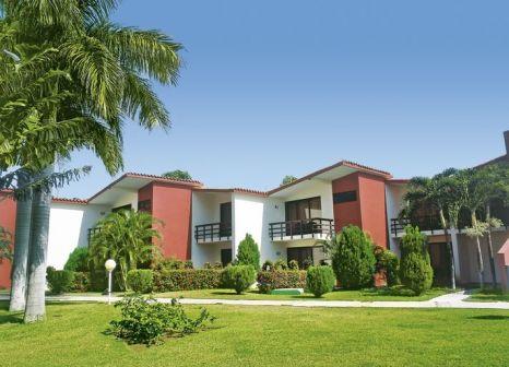 Hotel Club Amigo Atlantico günstig bei weg.de buchen - Bild von FTI Touristik