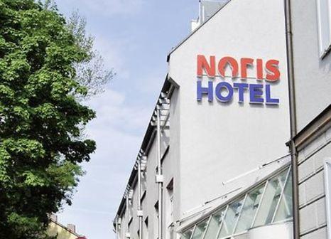 Centro Hotel Nürnberg günstig bei weg.de buchen - Bild von FTI Touristik