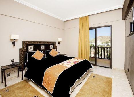 Hotel Oasis 14 Bewertungen - Bild von FTI Touristik