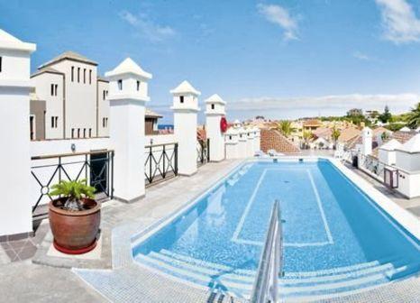 Hotel Las Mozas 15 Bewertungen - Bild von FTI Touristik