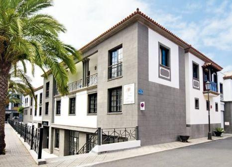 Hotel Las Mozas günstig bei weg.de buchen - Bild von FTI Touristik