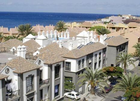 Hotel Las Mozas in La Gomera - Bild von FTI Touristik