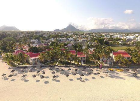Hotel Villas Caroline in Westküste - Bild von FTI Touristik