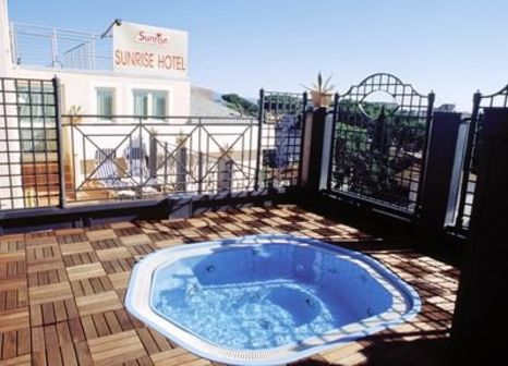 Hotel Sunrise günstig bei weg.de buchen - Bild von FTI Touristik