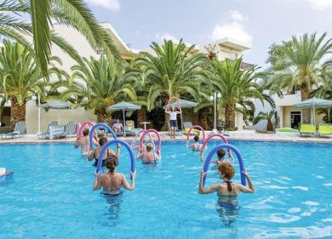 Hotel Rethymno Residence günstig bei weg.de buchen - Bild von FTI Touristik