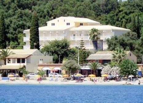 Hotel Ipsos Beach günstig bei weg.de buchen - Bild von FTI Touristik