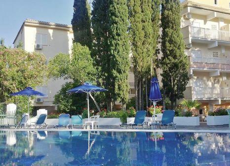 Hotel Ipsos Beach 34 Bewertungen - Bild von FTI Touristik