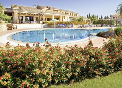 Lantana Resort Hotel & Apartments 3 Bewertungen - Bild von FTI Touristik