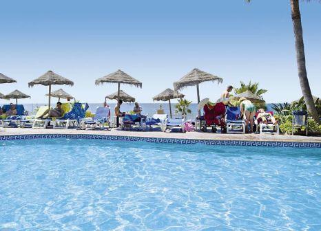 Hotel Best Benalmádena 90 Bewertungen - Bild von FTI Touristik