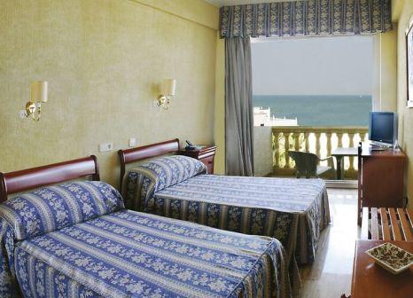 Hotel Al Sur de Chipiona in Andalusien - Bild von FTI Touristik