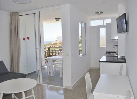 Hotel Apartamentos Tarahal in Gran Canaria - Bild von FTI Touristik