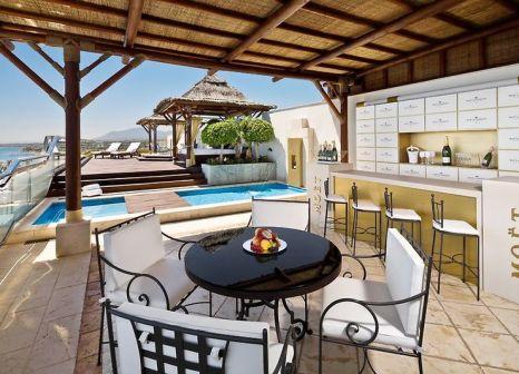 Hotel Gran Meliá Don Pepe 9 Bewertungen - Bild von FTI Touristik