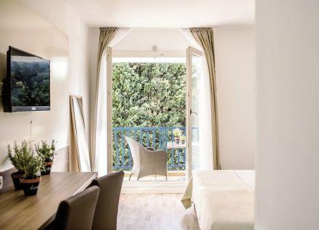 Imperial Park Hotel Vodice 10 Bewertungen - Bild von FTI Touristik