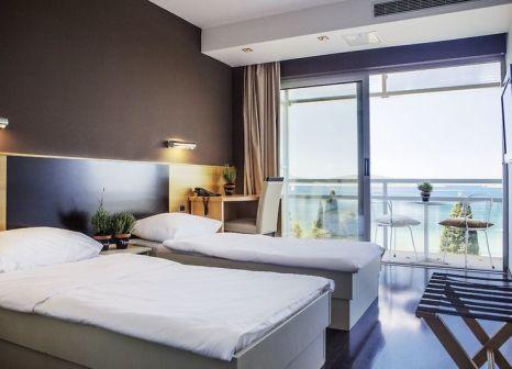 Imperial Park Hotel Vodice günstig bei weg.de buchen - Bild von FTI Touristik