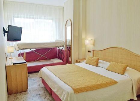 Clarion Collection Hotel Garden Lido in Italienische Riviera - Bild von FTI Touristik