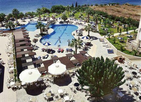 Ascos Coral Beach Hotel in Westen (Paphos) - Bild von FTI Touristik