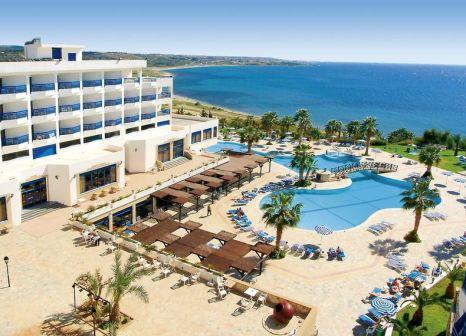 Ascos Coral Beach Hotel 31 Bewertungen - Bild von FTI Touristik