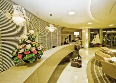 Hotel Riviera dei Fiori 6 Bewertungen - Bild von FTI Touristik