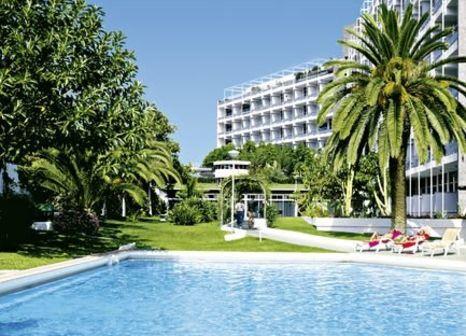 Hotel BlueSea Interpalace 206 Bewertungen - Bild von FTI Touristik