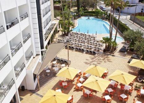 Hotel ALEGRIA Pineda Splash günstig bei weg.de buchen - Bild von FTI Touristik