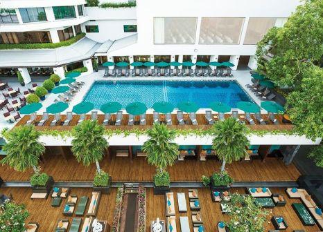 Royal Orchid Sheraton Hotel & Towers günstig bei weg.de buchen - Bild von FTI Touristik