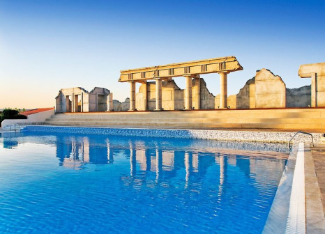 Hotel Kipriotis Village Resort in Kos - Bild von FTI Touristik