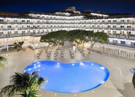 Hotel Best Cap Salou in Costa Dorada - Bild von FTI Touristik