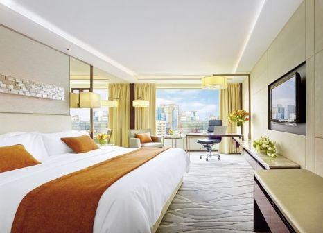 Hotel InterContinental Grand Stanford in Hongkong - Bild von FTI Touristik