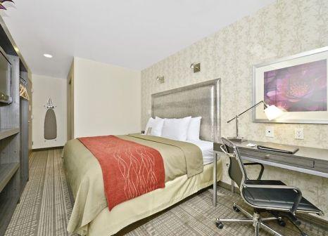 Hotel Comfort Inn Midtown West 6 Bewertungen - Bild von FTI Touristik