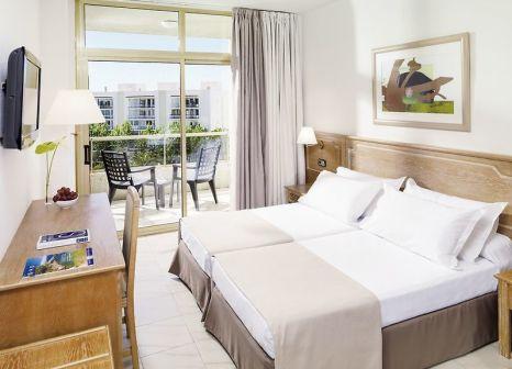 Hotel H10 Salou Princess in Costa Dorada - Bild von FTI Touristik
