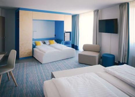 Hotel Vienna House Easy Günzburg 12 Bewertungen - Bild von FTI Touristik