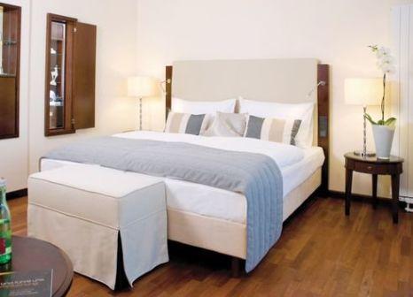 Austria Trend Hotel Schloss Lebenberg 35 Bewertungen - Bild von FTI Touristik