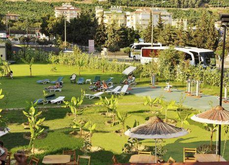 Hotel Kleopatra Royal Palm 105 Bewertungen - Bild von FTI Touristik