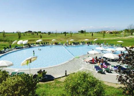 Hotel Residenza Eden in Oberitalienische Seen & Gardasee - Bild von FTI Touristik