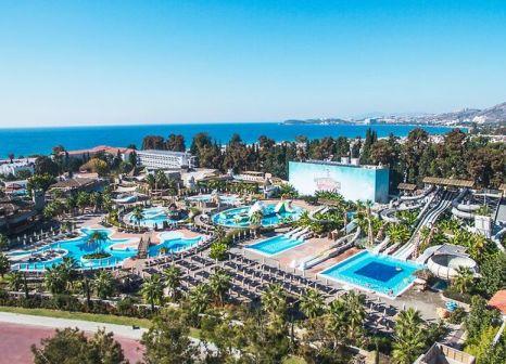 Hotel Atlantique Holiday Club günstig bei weg.de buchen - Bild von FTI Touristik
