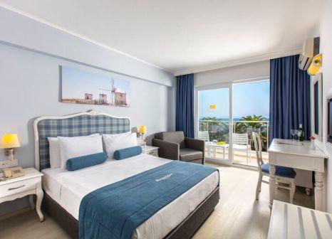 Hotel Atlantique Holiday Club 18 Bewertungen - Bild von FTI Touristik