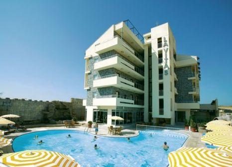 La Vita's Hotel günstig bei weg.de buchen - Bild von FTI Touristik