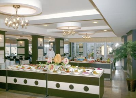 La Vita's Hotel 77 Bewertungen - Bild von FTI Touristik