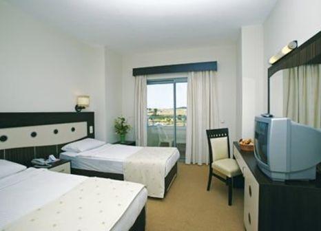 La Vita's Hotel in Türkische Riviera - Bild von FTI Touristik