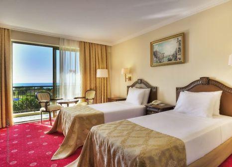 Hotelzimmer im Venezia Palace Deluxe Resort günstig bei weg.de