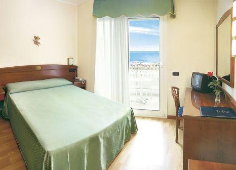 Hotel Helios 4 Bewertungen - Bild von FTI Touristik