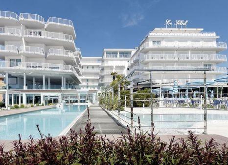 Hotel Le Soleil 15 Bewertungen - Bild von FTI Touristik