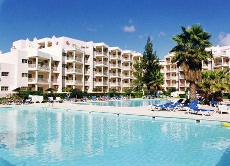 Turim Estrela do Vau Hotel 57 Bewertungen - Bild von FTI Touristik