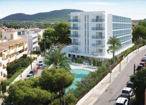 Sky Senses Hotel günstig bei weg.de buchen - Bild von FTI Touristik