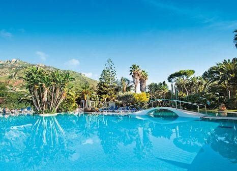 Park Hotel Terme Mediterraneo günstig bei weg.de buchen - Bild von FTI Touristik