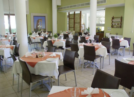 Hotel Hylatio Tourist Village 40 Bewertungen - Bild von FTI Touristik