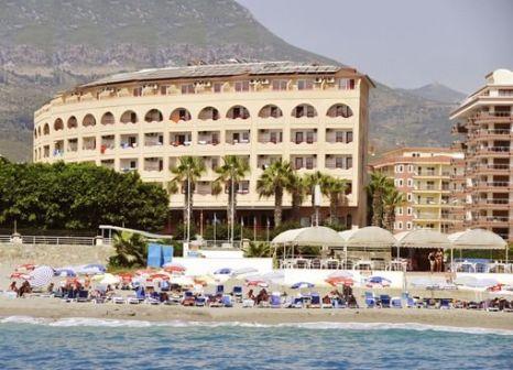 Doris Aytur Hotel 385 Bewertungen - Bild von FTI Touristik