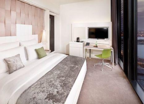 Hotel Meliá Vienna in Wien und Umgebung - Bild von FTI Touristik