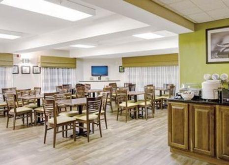 Hotel Sleep Inn Miami Airport 6 Bewertungen - Bild von FTI Touristik
